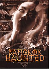 Bangkok Haunted - Film (2001) streaming VF gratuit complet