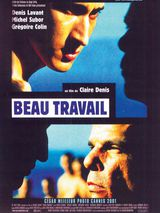 Beau Travail - Film (2000) streaming VF gratuit complet