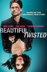 Beautiful and Twisted - Film (2015) streaming VF gratuit complet