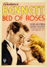 Bed of roses - Film (1933)