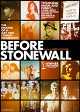 Before Stonewall - Documentaire (1984)