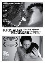 Before We Fall In Love Again - Film (2006) streaming VF gratuit complet