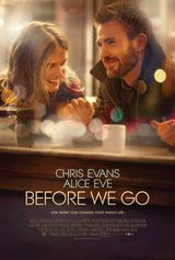 Before We Go - Film (2015) streaming VF gratuit complet