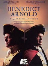 Benedict Arnold : A Question of Honor - Film (2003)