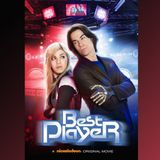 Best Player - Film (2011) streaming VF gratuit complet