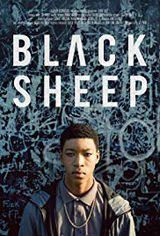 Black Sheep - Documentaire (2018)