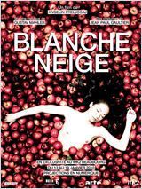 Blanche Neige - Spectacle (2010)