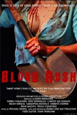 Blood Rush - Film (2012)