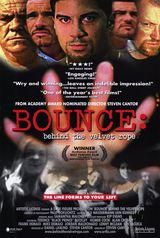 Bounce: Behind the Velvet Rope - Documentaire (2001)