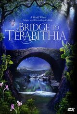 Bridge to Terabithia - Film (1985)