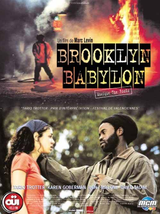 Brooklyn Babylon - Film (2001)
