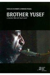 Brother Yusef - Documentaire (2005)