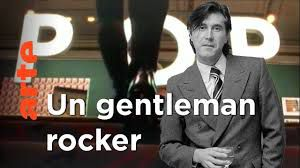 Voir Film Bryan Ferry : Don't stop the music - Documentaire (2020) streaming VF gratuit complet