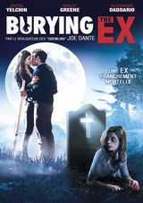 Burying the Ex - Film (2014) streaming VF gratuit complet