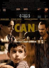 Can - Film (2011)