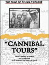Cannibal Tours - Documentaire (1988)