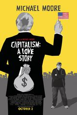 Capitalism : A Love Story - Documentaire (2009)