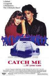 Catch Me If You Can - Film (1989)