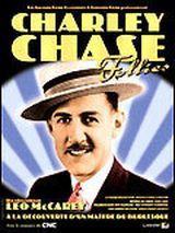 Charley chase follies - Film (1998)