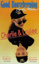 Charlie & Louise - Film (1994) streaming VF gratuit complet