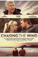 Chasing the Wind - Film (2013)