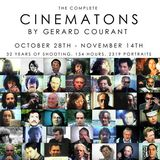 Cinematon - Documentaire (1977) streaming VF gratuit complet