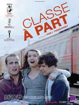 Classe à part - Film (2015) streaming VF gratuit complet