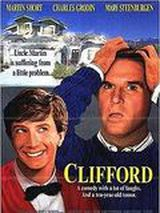 Clifford - Film (1994)