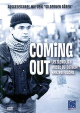 Coming Out - Film (1989) streaming VF gratuit complet