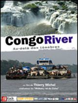 Congo River - Documentaire (2006) streaming VF gratuit complet
