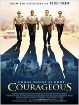 Courageous - Film (2012)