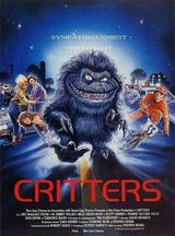 Critters - Film (1986)