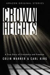 Crown Heights - Film (2017)