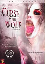 Curse of the Wolf - Film (2006)