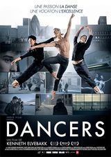DANCERS - Documentaire (2014)