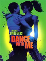 Dance With Me - Film (2006)