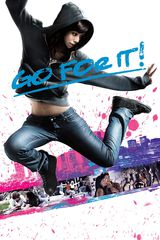 Dance for it - Film (2011)