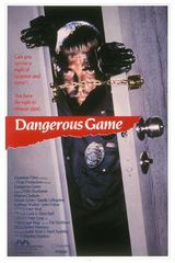 Dangerous Game - Film (1988)
