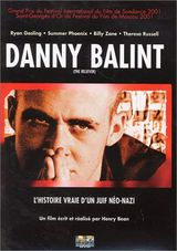 Danny Balint - Film (2001) streaming VF gratuit complet