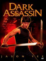 Dark Assassin - Film (2007)