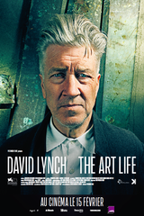 David Lynch : The Art Life - Documentaire (2017) streaming VF gratuit complet