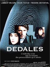 Dédales - Film (2003) streaming VF gratuit complet