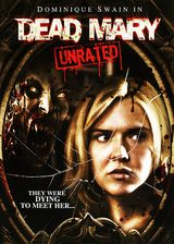 Dead Mary - Film (2007) streaming VF gratuit complet