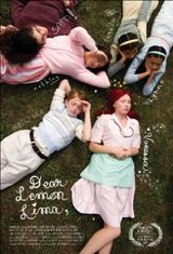 Dear Lemon Lima - Film (2011)