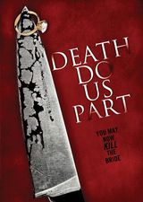 Death Do Us Part - Film (2014) streaming VF gratuit complet