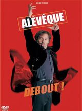 Debout ! - Spectacle (2005)
