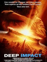 Deep Impact - Film (1998) streaming VF gratuit complet
