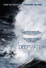 Deep Water - Documentaire (2006)