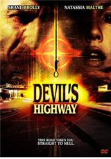Devil's Highway - Film (2005)