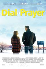 Dial a Prayer - film (2015)